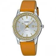 Дамски часовник CASIO COLLECTION LTP-1358L-7AV