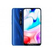 Telefon Xiaomi Redmi 8 3GB/32GB Dual SIM, Sapphire Blue (Android)