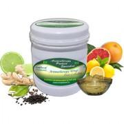 ecoplanet Aromatherapy Body Wrap Anti Cellulite 1 Kg Fat Reducing Slimming an Skin Tightening Body Wrap