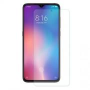 Folie Sticla Xiaomi Redmi Mi 9 Protectie Display