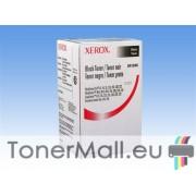 Тонер касета XEROX 006R01046