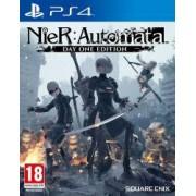 Joc Nier Automata Pentru Playstation 4