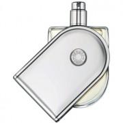 Hermès Voyage d'Hermès Eau de Toilette unissexo 100 ml