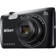 NIKON Compact camera Coolpix A300 (VNA961E1)