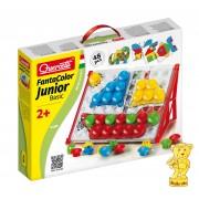 Quercetti FantaColor Junior Basic 48 buc 4195
