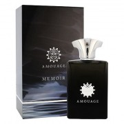 Amouage Memoir Man eau de parfum 100 ml uomo