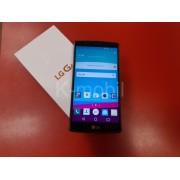 LG G4 H815 32GB použitý