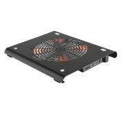 TRUST GXT 277 Notebook Cooling Stand - 19142