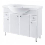 Masca lavoar Aquaform, Dallas 105 cm -0401-530125