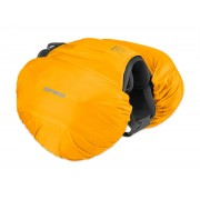 Hi Dry citromsárga esővédő L/XL méretű hátizsákokhoz