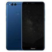 Huawei Honor 7X BND-AL10 Dual Sim 4G 32GB (4GB Ram)(Libre) - Azul