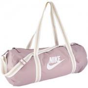 Nike Roze sporttas