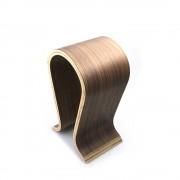 Denon stalak za slušalice
