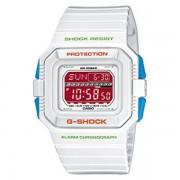 Casio GLS-5500P-7ER Мъжки Часовник