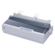 Epson Fx-1170 Dot Matrix Printer P711A - Refurbished