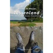 Reisgids - verhaal Tussenland: een reis door Zeeuws-Vlaanderen | Conserve