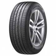 Hankook Neumático 4x4 Hankook Ventus S1 Evo2 Suv K117a 255/50 R19 103 Y N0