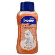 AXIS Deodorant shampoo 250ml pro kočky