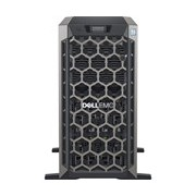 Dell EMC PowerEdge T440 5U Tower Server - 1 x Xeon Bronze 3106 - 16 GB RAM - 1 TB (1 x 1 TB) HDD - 12Gb/s SAS, Serial ATA/600 Controller