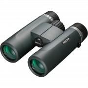 Pentax AD-Advanced 8x36 WP A serija dvogled dalekozor binocular 62851