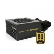 SilentiumPC Supremo L2 550W 80+ Gold PSU - DARMOWA DOSTAWA!!!