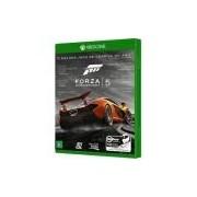 Game Forza 5 Goty - Xbox One