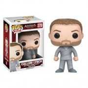 Pop! Vinyl Figura Funko Pop! Callum Lynch - Assassin's Creed
