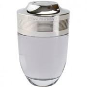 Paco Rabanne Invictus after shave para homens 100 ml