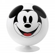 Eero Aarnio Originals Mickey Ball Chair Tonus Black