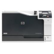 HP LaserJet Color Professional CP5225 Printer