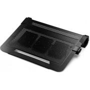 Cooler Master NotePal U3 Plus koeler