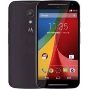 Motorola Moto G2 XT1068 16GB Dual Sim, Libre C
