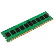Kingston 8GB DDR4-2133MHz Reg ECC Module