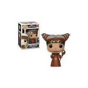 Rita Repulsa - Power Rangers Funko Pop Television