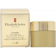 Elizabeth Arden Ceramide Plump Perfect Crema de Ojos 15ml