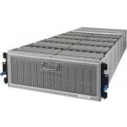 Western Digital WESTERN DIGITAL (HGST) G460-J-12 Storage Enclosure 4U60-60 G2 360TB nTAA SAS 512E ISE
