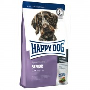 Happy Dog Supreme Fit & Well Senior - 12,5 kg