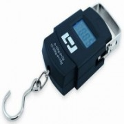Holiday Portable Electronic Weighing Scale Weighing Scale(Black)