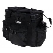 UDG Ultimate SoftBag LP 60 Small