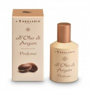 L'Erbolario All' Olio di Argan Profumo 50 ml