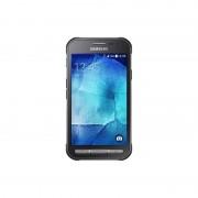 Smartphone Samsung Galaxy Xcover4 G390F 16GB 4G Gray