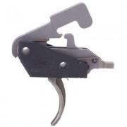 Wilson Combat Ar-15/M16 Tactical Trigger Unit - Tr-Ttu Tactical Trigger Unit