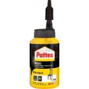 PATTEX Klej do drewna uniwersalny 250ml