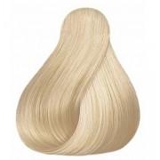 Vopsea de par permanenta WELLA PROFESSIONAL Koleston Perfect 12/11 Special Blonde Ash