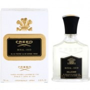 Creed Royal Oud Eau de Parfum unissexo 75 ml
