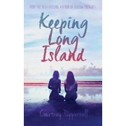 Keeping Long Island, Paperback/Courtney Peppernell