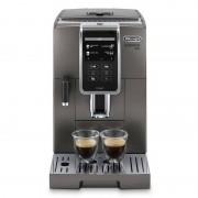 DeLonghi Dedica Style Dinamica Plus Máquina de Café Super-Automática 1450W