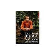 DVD Tan Dun: Tea (Importado)