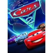 Disney Interactive Studios Disney Pixar Cars 2 Steam Key EUROPE