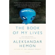 The Book of My Lives, Paperback